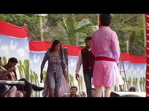 Video Roaming me mobile Ba Bhojpuri song 2 Kalua Nisha HD video sudama download in MP3, 3GP, MP4, WEBM, AVI, FLV January 2017