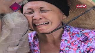 Video Keluargaku Tumbal Penunggu Tanah Keramat! Karma Baik The Series ANTV 23 Juli 2018 Ep 22 MP3, 3GP, MP4, WEBM, AVI, FLV September 2018