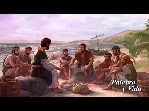 MICRO RELIGIOSO #69: EL DÍA DE DESCANSO
