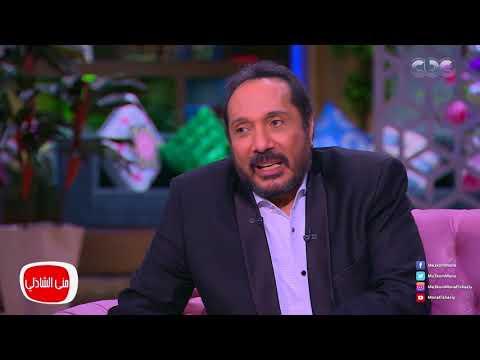 مدحت صالح: أغنية علي الحجار كانت جواز مروري لفرقة أنغام الشباب