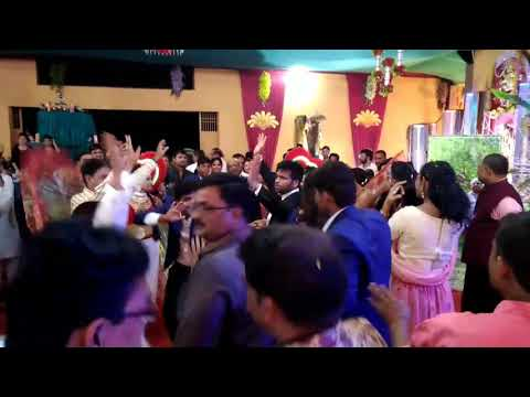 Akshay kumar 50th birthday party inside video |