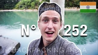 Ganktok India  city photo : DIE LÄNGSTEN 90KM MEINER REISE GANGTOK INDIA VLOG | #252