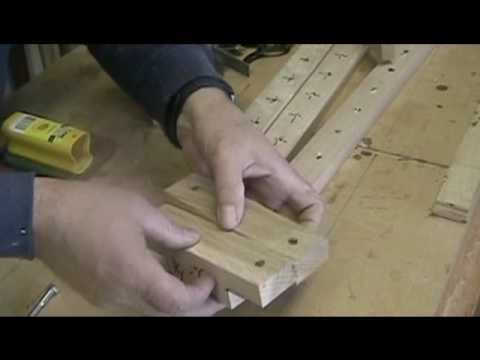 making picture frames - http://www.woodworkweb.com/woodwork-topics/general-woodworking/239-picture-frame-clamping-device.html Making Picture frames is fun and very cost effective. T...