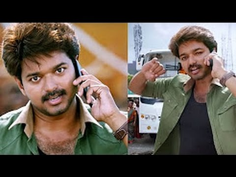 Video Bairavaa Trailer | Did you like Vijay's Mass dialogues? Comment at bottom download in MP3, 3GP, MP4, WEBM, AVI, FLV January 2017