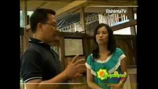 Video Inspirasi ELSHINTA TV Susu Kambing Etawa Organik 'MIM' MP3, 3GP, MP4, WEBM, AVI, FLV Oktober 2018