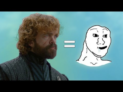 Smart Characters Being Dumb in GoT