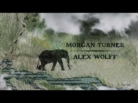 Jumanji: Welcome to the Jungle - End Credits (TV Version)