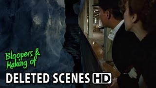 Titanic (1997) Deleted, Extended&Alternative Scenes #4