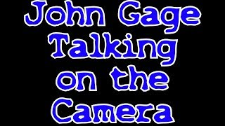 Download Lagu Talking On The Camera 27/01/2018 - TV Licensing Mp3