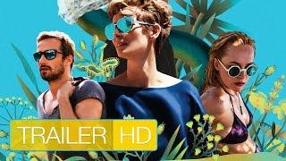 Nonton A Bigger Splash   Trailer Ufficiale Italiano   Al Cinema Film Subtitle Indonesia Streaming Movie Download