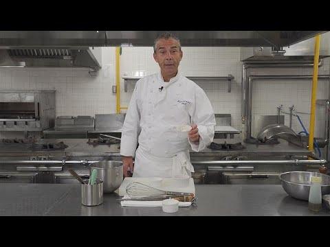 Γουασάμπι, κρέμα τόνιου και χτένια: Η Ιαπωνία και η κουζίνα της…