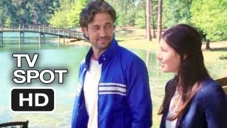 Nonton Playing for Keeps TV SPOT - Win Her Back (2012) - Gerard Butler, Jessica Biel Movie HD Film Subtitle Indonesia Streaming Movie Download