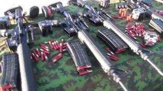 1 Nis 2016 ... SafiR T14 2016 metaL Kasa Derya Mk10 - Duration: 3:35. YunuS FIRAT 43,047 nviews. 3:35. Turkiye'de Tek Olan Safir T14 Atış Videosu...
