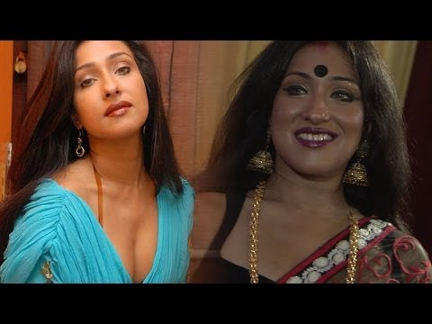 Rituparna - Rituparna Sengupta danced to a song from the superhit film 'Aashiqui 2'. For more Bollywood, log on to http://www.businessofcinema.com Facebook: http://www.f...