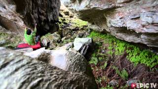 Stone United Kingdom  City new picture : Secrets of United Kingdom Climbing | Nick Brown: Stone Kingdom, Trailer