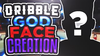 Make sure to like, subscribe and comment. Also turn my notifications on.Nba 2k17 dribble combo, nba 2k17 teleport glitch, nba 2k17, dribble tutorial nba 2k17, stage, vc glitch, dribble glitch, nba 2k17 spam, nba 2k17 dribble spam, dribble spam, hankthetank25, prettyboyfredo, dribble god vs dribble god.Nba 2k17 dribble tutorial, nba 2k17, nba 2k17 mypark, dribble tutorial nba 2k17, how to cheese in nba 2k17, nav, nav myself, nav myself instrumental, nba 2k17 stage, nba 2k17 99 ovr glitch, nba 2k17 vc glitch, hankthetank25, prettyboyfredo, cj so cool, finesse god 2k, finessegod 2k, finesse god2k, finessegod2k, finessegod2k_, best cheeser outfits, prettyboyfredo exposed, nadexe, first legend nba 2k17, dribble god mixtape, finessegod2k dribble mixtape, how to dribble in nba 2k17, nba 2k17 dribblw combos, nba 2k17 new UNGUARDABLE dribble combo, combo breaker outfits, combo breaker fits 2k17, combo breaker fits, dribble God outfits, dribble god fits, look like a dribble god, combo breaker, clampavelli, smg, 2wavy, 2nasty, dribble mentality, ssh, vc glitch.