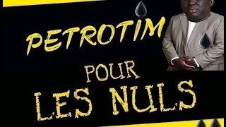 Video Mouss Bou Rew: Actu Politique, Petro pour les nuls MP3, 3GP, MP4, WEBM, AVI, FLV Juni 2017
