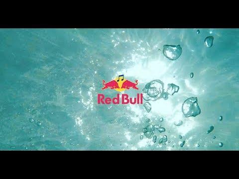, title : 'Sunrise In My Attache Case | Red Bull Music'