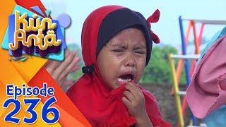Video Wahh! Ada Anak kecil Nangis, Inces Lia Malah Bikin Nambah Nangis - Kun Anta Eps 236 MP3, 3GP, MP4, WEBM, AVI, FLV November 2018