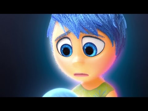 Inside Out (2015) - Full Cinema HD Movie Streaming