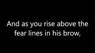 Fearless- Pink Floyd Lyrics