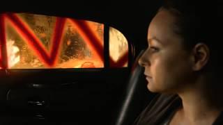 Nonton Cosmopolis   Trailer Film Subtitle Indonesia Streaming Movie Download