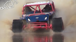 Dyersburg (TN) United States  city photo : FORMULA OFFROAD WATER SKIPPING IN THE USA