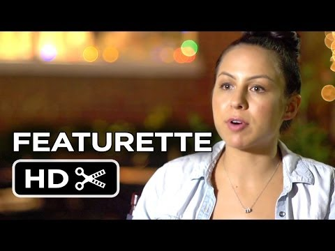 Moms' Night Out Featurette - True Life (2014) - Comedy HD
