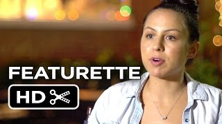 Nonton Moms  Night Out Featurette   True Life  2014    Comedy Hd Film Subtitle Indonesia Streaming Movie Download