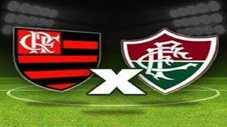 Brasileirão jogo completo Flamengo 3 x 1 Fluminense 06 09 2015 HD Inscreva-se no canal para Fortalecer. O objetivo desse canal é trazer todos os jogos do ...