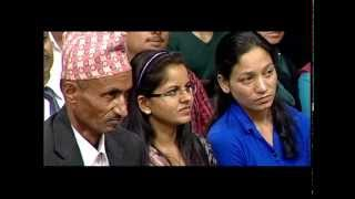 Sajha Sawal Episode 345: Who can Improve School Education?