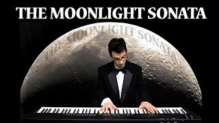 The Moonlight Sonata