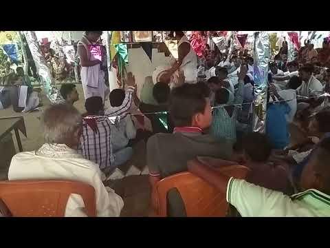 Video Chandipali kirtan { Dilu} download in MP3, 3GP, MP4, WEBM, AVI, FLV January 2017
