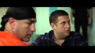 Nonton 22 Jump Street Full Jail Scene Hd Film Subtitle Indonesia Streaming Movie Download