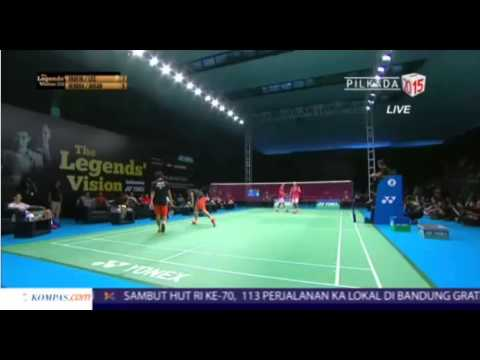 the-legends-vision-2015-lee-chong-wei-taufik-hidayat-vs-mohammad-ahsan-hendra-setiawan