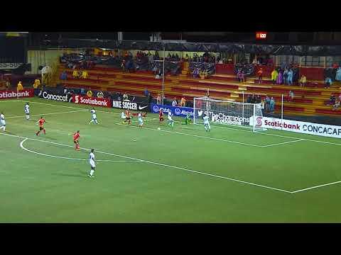 Эредиано - Deportivo Universitario 3:0. Видеообзор матча 23.08.2018. Видео голов и опасных моментов игры