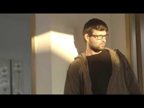 Mehed Kustas ja Kikerpuu (видео)