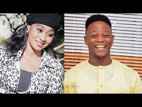 Tsakanin Aysha Humaira Da Garzali Miko Akwai Soyayya, Latest Hausa Song Video 2019