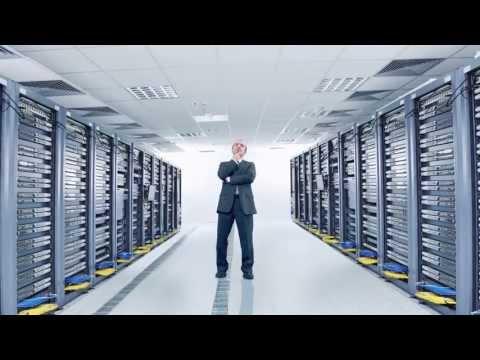 Office365 ile Bilişim Teknolojileri