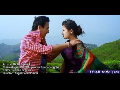 Luki Luki Herchu Timlai (Yo Janma) by Padam Rai New Music Video
