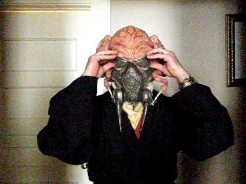 plo koon mask by mrbungle