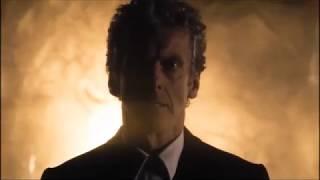 Video Doctor Who - Heaven Sent - NO! MP3, 3GP, MP4, WEBM, AVI, FLV Maret 2019