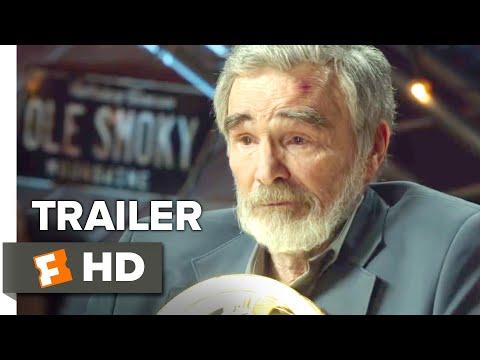 The Last Movie Star Trailer #1 (2018) | Movieclips Indie
