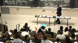 Lec 21 | MIT 3.091SC Introduction To Solid State Chemistry, Fall 2010