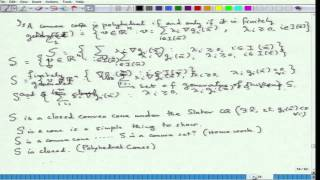 Mod-01 Lec-12  Convex Optimization