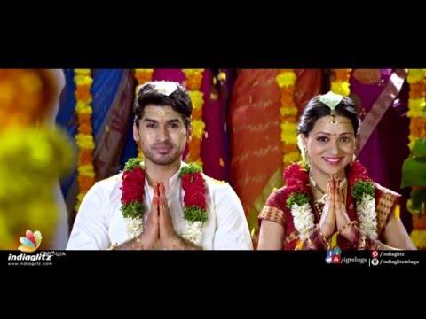 Jeelakarra-Bellam-Theatrical-Trailer