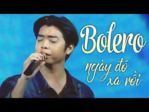 Mười Năm Tình Cũ - Bolero Giọng Ca Triển Vọng 2018 - Nhạc Vàng Bolero Buồn về tình yêu dang dở - Thời lượng: 37 phút.