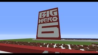 Video Fall Out Boy - Immortals - Big Hero 6 [Minecraft Noteblocks] MP3, 3GP, MP4, WEBM, AVI, FLV Januari 2018
