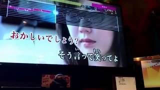 平井堅以外の曲もカラオケで歌う企画44.