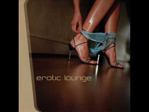 Special erotic lounge ambient music